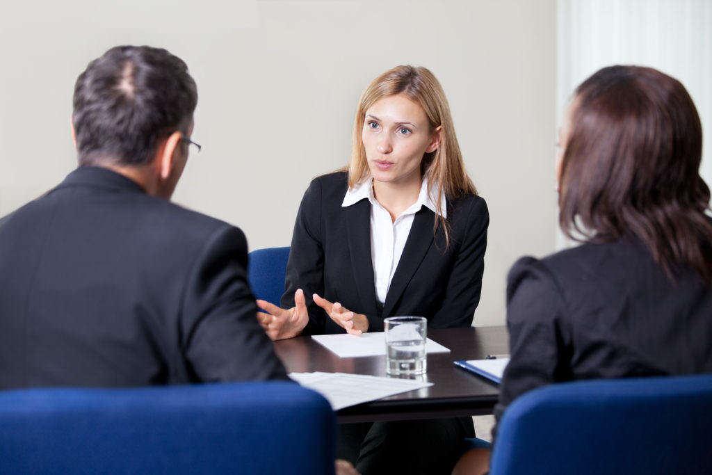 Bezpłatne porady prawne z prawa pracy i ubezpieczeń społecznych