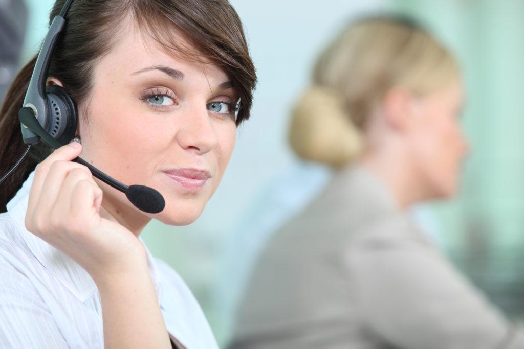 Biuro Obsługi Klienta serwisu InfoliniaPrawna.pl